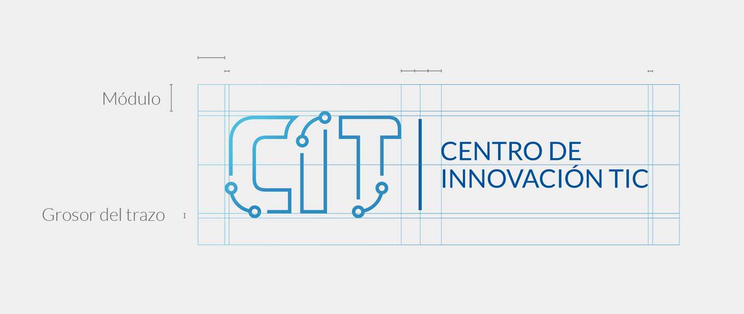 ICT-Innovation-Center-brand