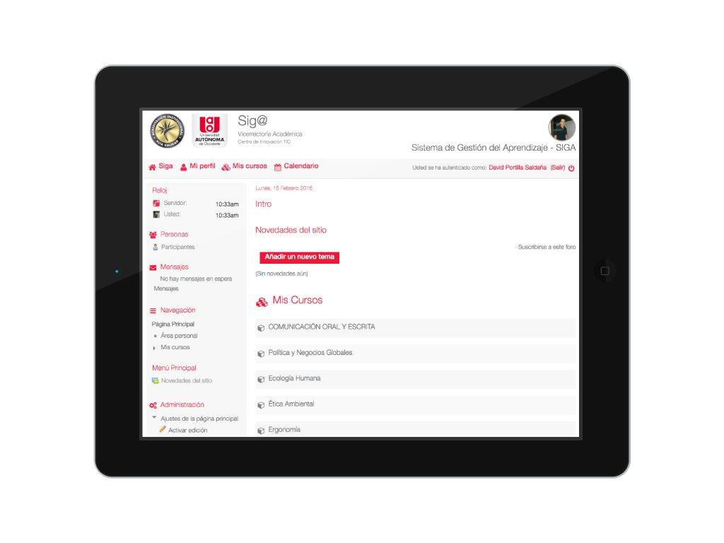 siga_tablet