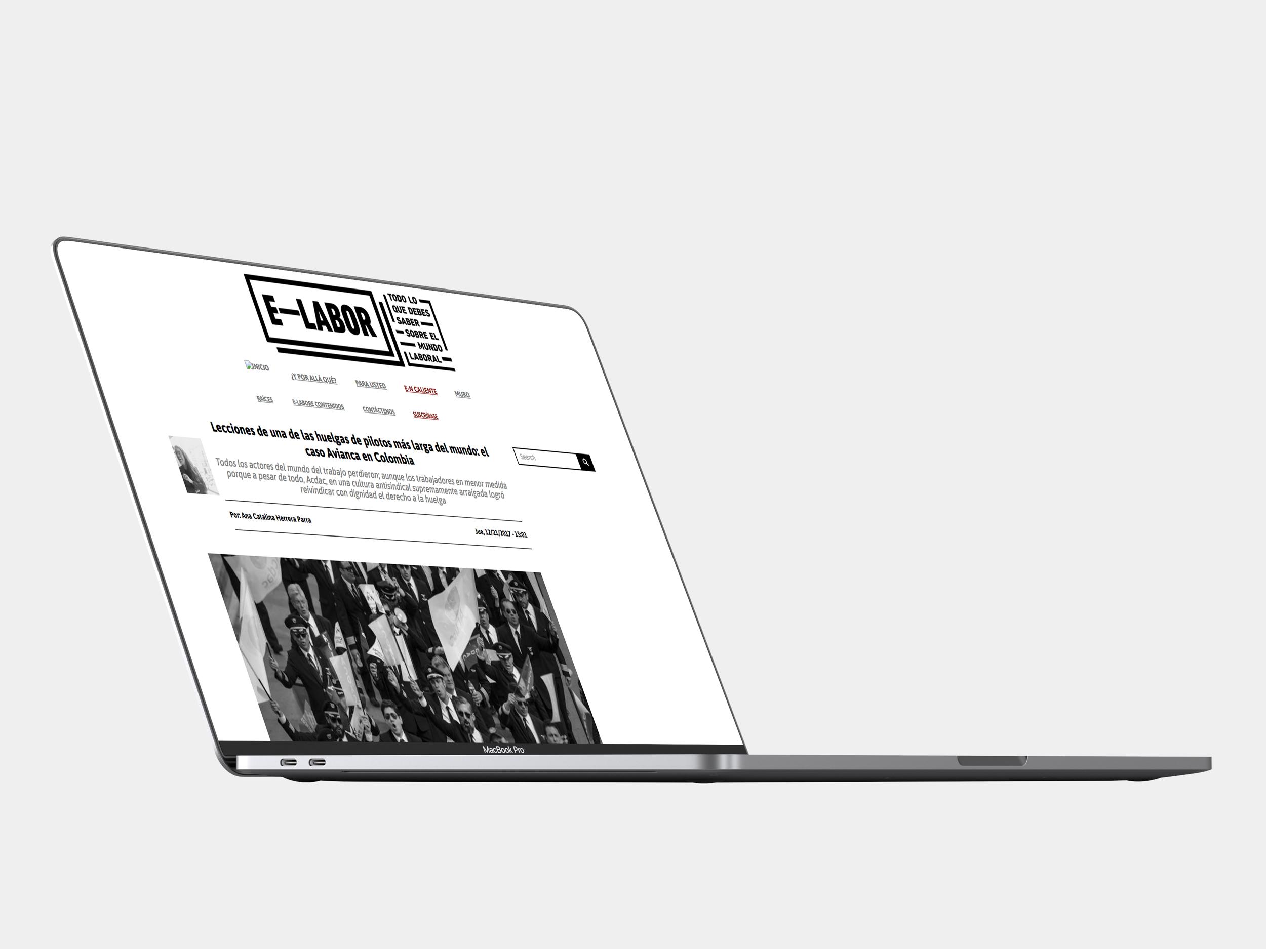 e-labor-magazine