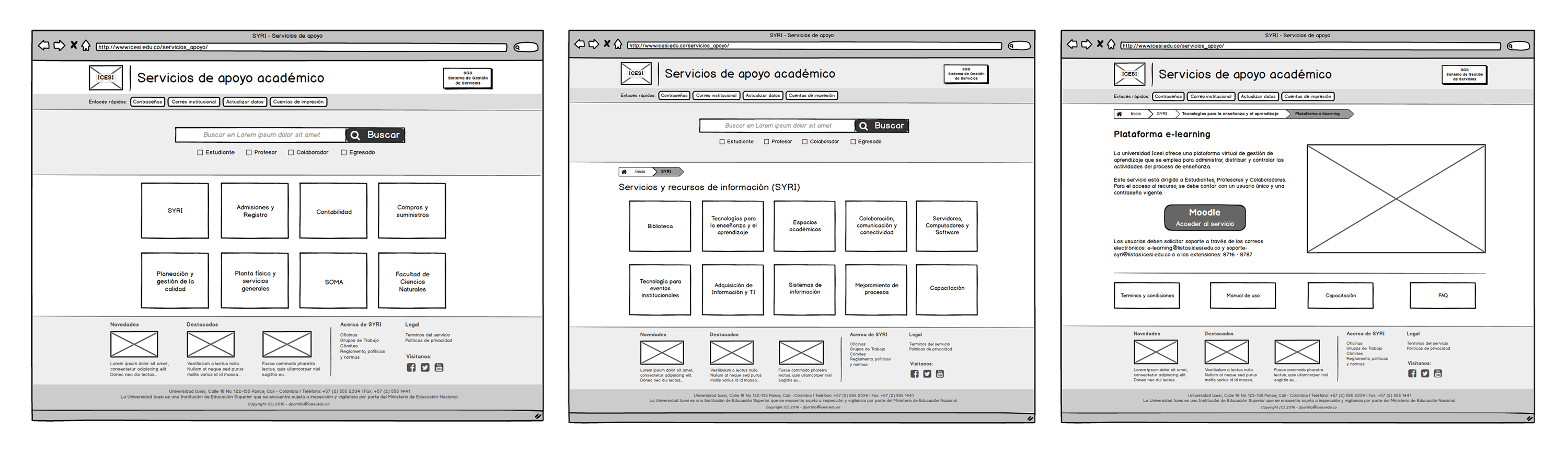 icesi-portal-of-services-wireframes-v1