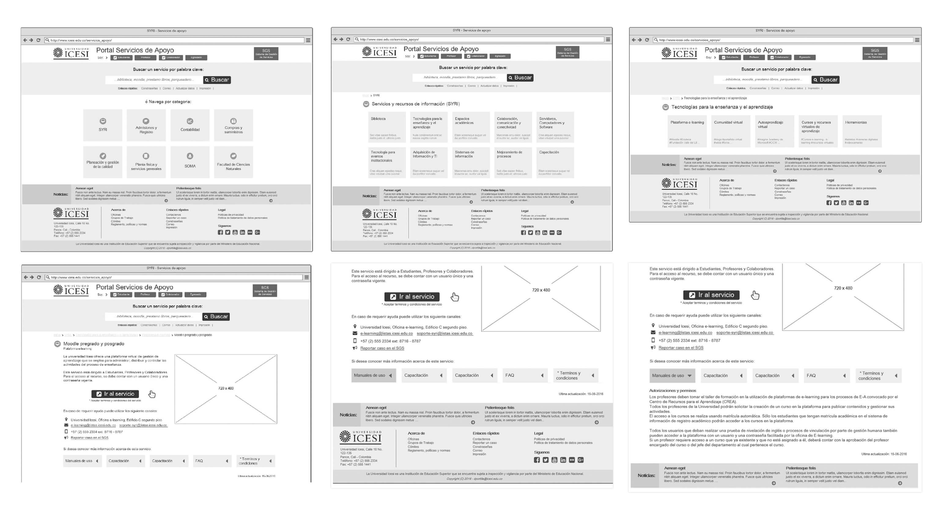 icesi-portal-of-services-wireframes-v2