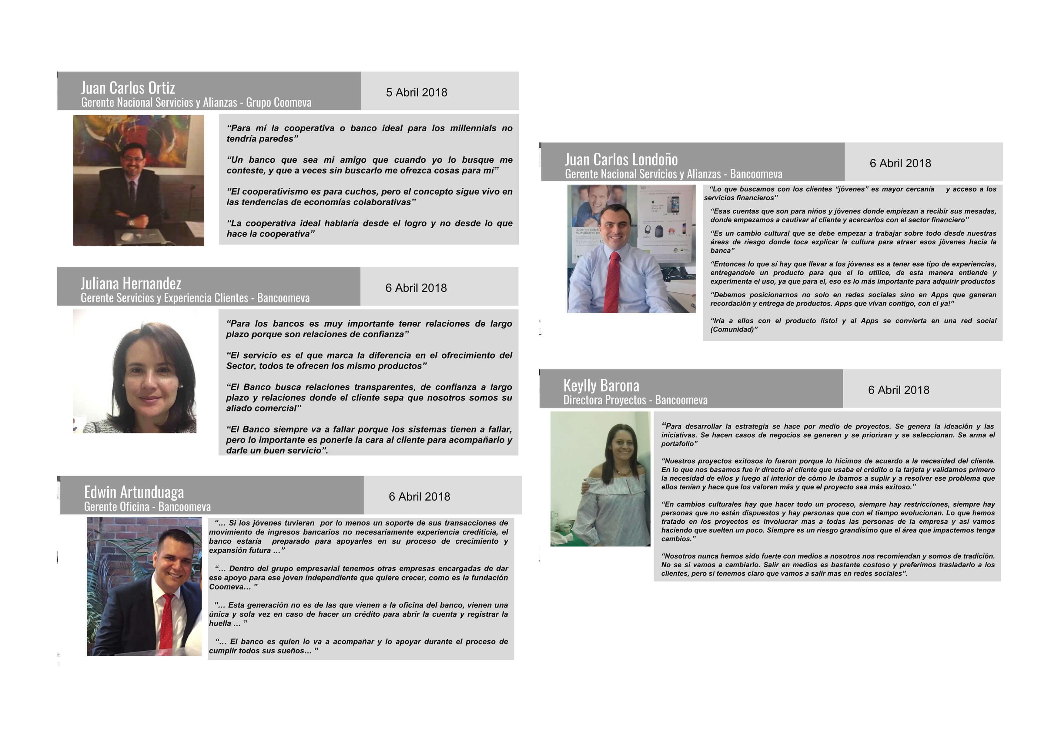 bancoomeva-stakeholders