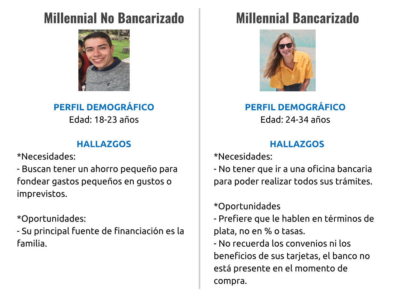 banked-vs-no-banked-millennial
