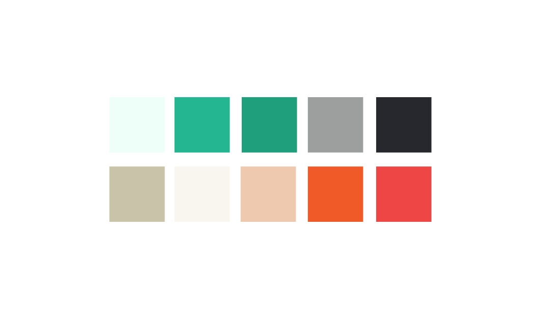 efival-color-scheme