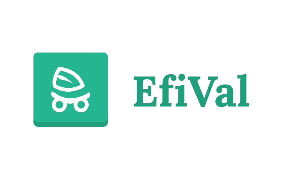 efival-logo
